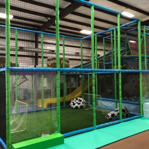 Giggles And Fun Is Katys Premiere Indoor Birthday Party Center Play Space For Children 8 Years Of Age Under Come Visit Custom Made